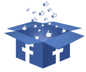facebook-box WB Cleaning Services Belfast
