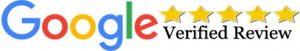 google-review WB Cleaning Services Belfast