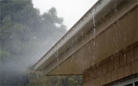Gutter Cleaning WB Cleaning Services