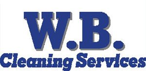 Commercial Window Cleaning Belfast WB Cleaning Services